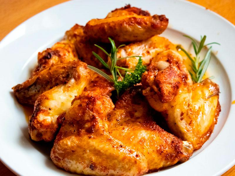 Beneficios de la carne de pollo - Carnicería Félix Gonzalo